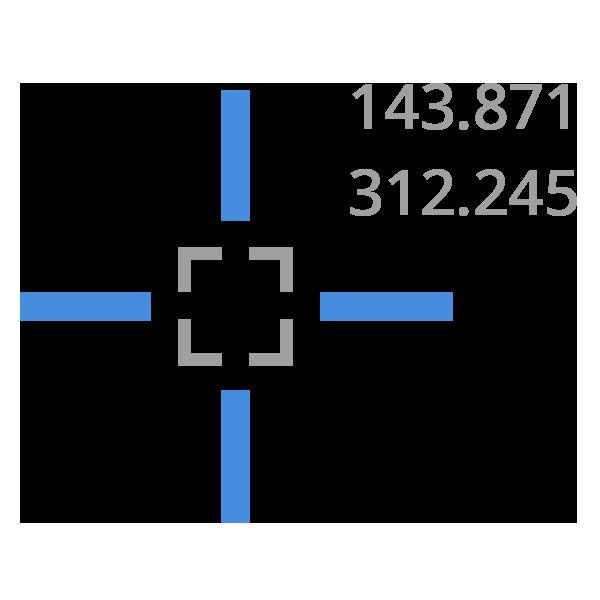 icon-merchant-id-2
