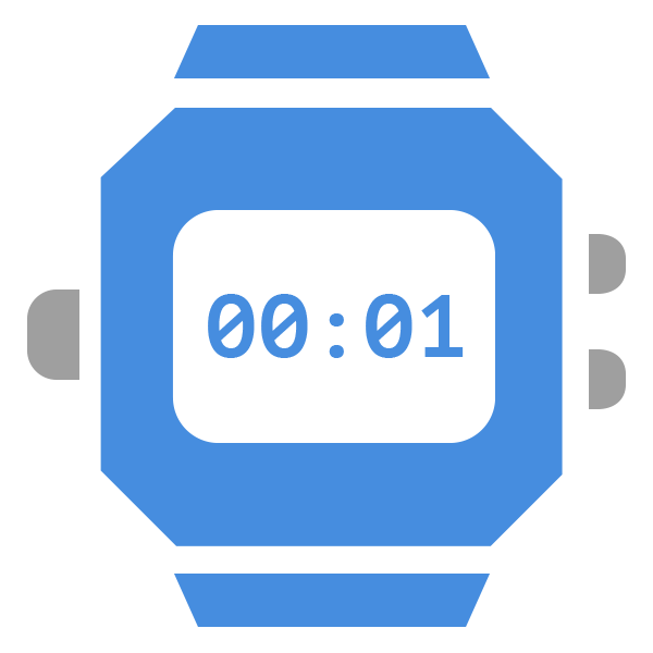 icon-real-time-3