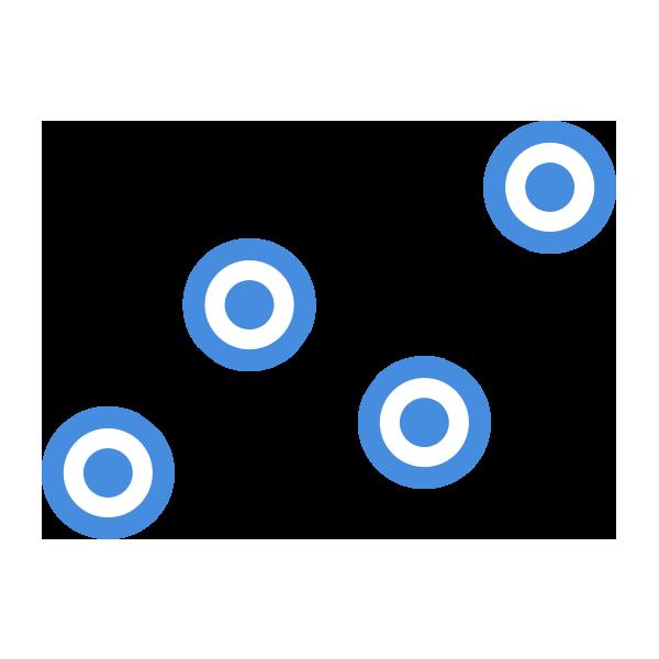 icon-trend-2