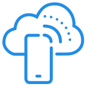icon-cloud-data-engineer